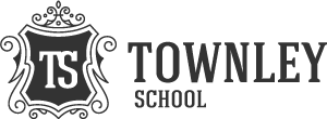 Townley School